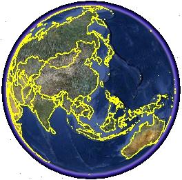 http://www.minhviet.com.vn/ad/googleearthlogo.jpg